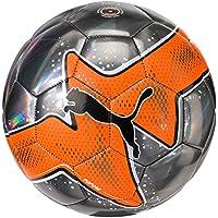 Amazon.es  Varios - Puma   Balones   Fútbol  Deportes y aire libre 2537ba673af08