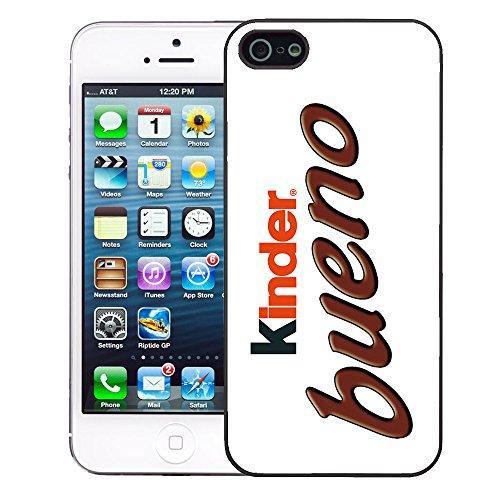 chocolat-caissettes-coque-pour-apple-iphone-5-5s-noir-t768-kinder-bueno