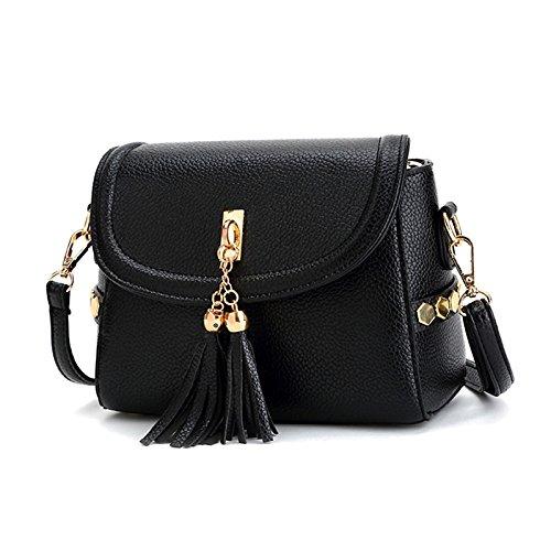 Damenmode Metall Anhänger Clutch Bag Hochzeit Handtasche Rosa