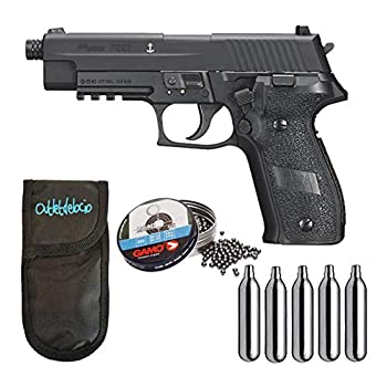 Outletdelocio Pistola...