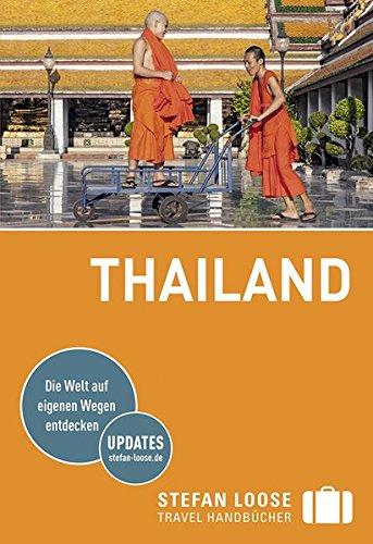 STEFAN LOOSE THAILAND EPUB DOWNLOAD