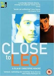 Close To Leo [2003] [DVD]