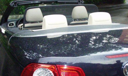 autostyle-1097-dflecteurs-dair-pour-volkswagen-eos-06-11
