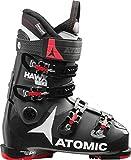 Atomic Herren Skischuh HAWX Magna 110 2018
