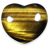 Tiger Eye Crystal Heart preisvergleich bei billige-tabletten.eu