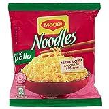 BUITONI NOODLES GUSTO POLLO Noodles Istantanei e Condimento al Gusto Pollo 1 Porzione