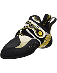 La Sportiva Solution chaussures d'escalade