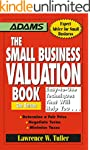 The Small Business Valuation Book: Ea...