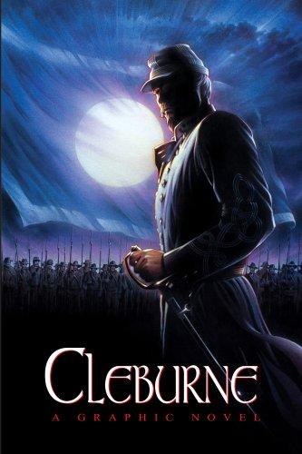 cleburne-a-graphic-novel