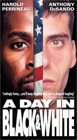day-in-black-white-vhs-import-usa