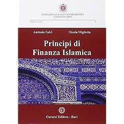 51MBPNznSTL. AC UL250 SR250,250  - La finanza islamica si apre anche al mondo femminile
