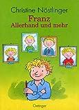Franz: Allerhand und mehr