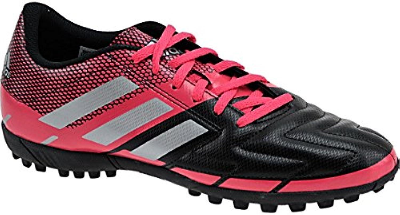 Adidas Neoride III TF AF4924 AF4924  Zapatos de moda en línea Obtenga el mejor descuento de venta caliente-Descuento más grande