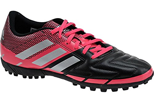 NEORIDE III TF NRG - Chaussures Football Homme Adidas Noir
