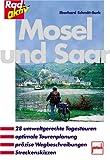 Mosel und Saar
