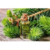 Weißtannenöl Tannenöl Fichten Öl Duftöl 30 ml (Пихтовое масло) preisvergleich bei billige-tabletten.eu