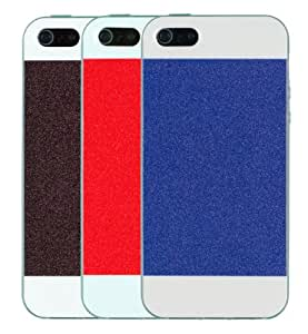 Dandycase Apple Iphone Screen Protector