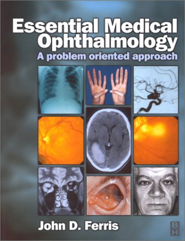 PDF A Problem Oriented Approach: Essential Medical