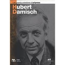 Hubert Damisch