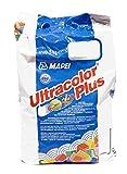 Mapei, malta colorata Ultracolor Plus