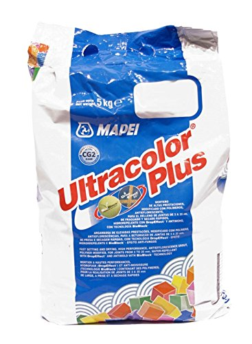 mapei-ultracolor-plus-coloured-grout-limestone-299