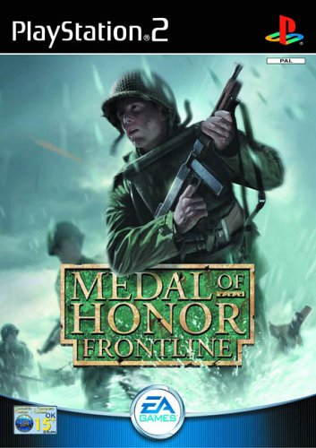 medal-of-honor-frontline-ps2