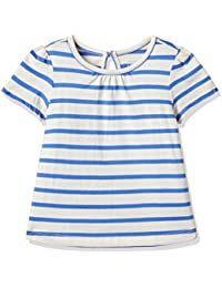 GAP Baby Girls' T-Shirt
