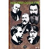 Historia Occultae N°02 - Revue annuelle des sciences ésotériques