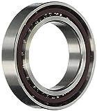 SKF 7010CD/P4ADGA cuscinetto a contatto angolare super-precision