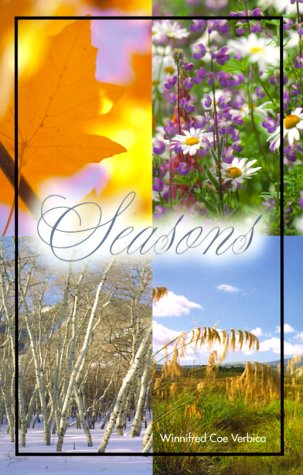 Seasons por Winnifred Coe Verbica