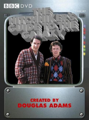 the-hitchhikers-guide-to-the-galaxy-dvd-1981