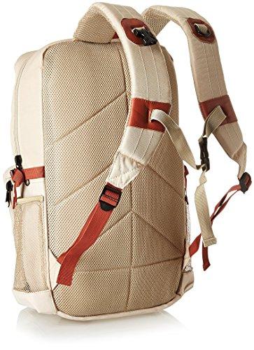 Asics Unisex-Erwachsene Core Tech Rucksack Hellbeige