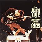 Live at Wembley Arena: 2nd December 1982 [VINYL]