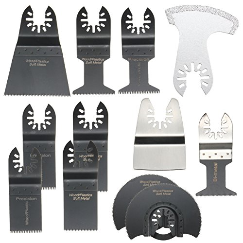baban-12pcs-lama-sega-lama-oscillante-multi-tool-fein-bosch-dewalt-porter-cable-dremel-ridgid
