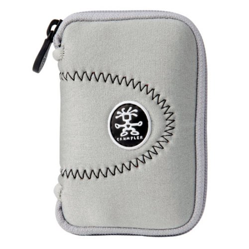 crumpler-the-pp-45-case-for-camera