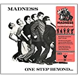 One Step Beyond... - 35th Anniversary Edition [CD+DVD]