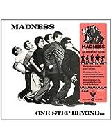 One Step Beyond... - 35th Anniversary Edition [CD+DVD]
