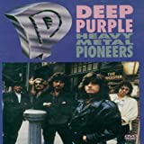 Deep Purple - Heavy Metal Pioneers