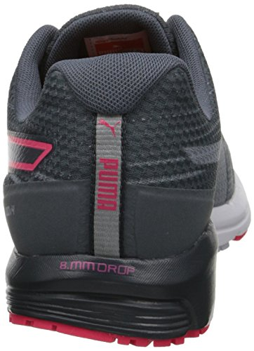 Puma Faas 300 V4 Wn Running Shoe Tradewinds/Turbulence/Turbulence