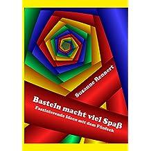 Basteln macht viel Spaß: Faszinierende Ideen mit dem Fünfeck