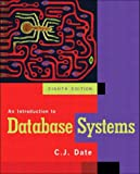 An Introduction to Database Systems (Pie)