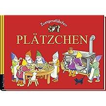 Suchergebnis auf Amazon.de für: zwergenbackbuch