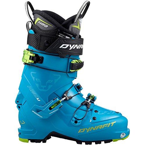Dynafit Alpine Boot (Dynafit Damen Skischuh Neo U Cr)