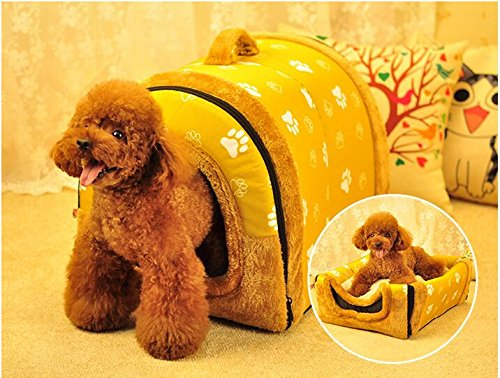 midmade-teddy-dog-house-cat-nest-pet-nest-can-be-removed-and-cleaned-dog-bed-pet-supplies
