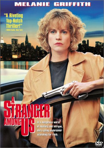 a-stranger-among-us-import-usa-zone-1