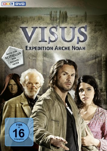 Bild von Visus - Expedition Arche Noah