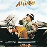 Azzurro (2011 Remaster)