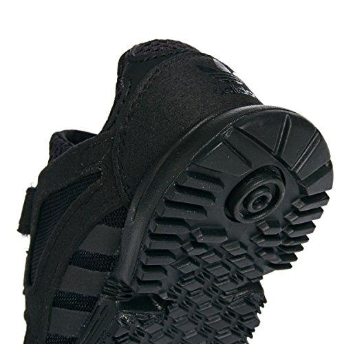 adidas Originals - Mode / Loisirs - racer lite cf i Noir