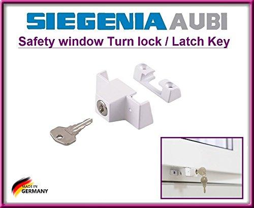 disattivare-il-blocco-della-finestra-di-sicurezza-chiave-fermo-da-siegenia-880906-2-w-145-con-4-viti