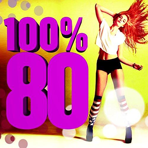 100 Per 100 Hits 80's